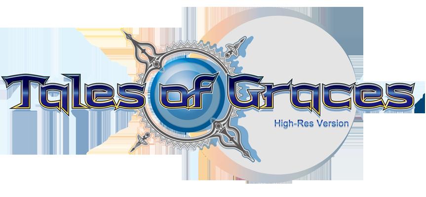 [Image: logo_hd_med.PNG]